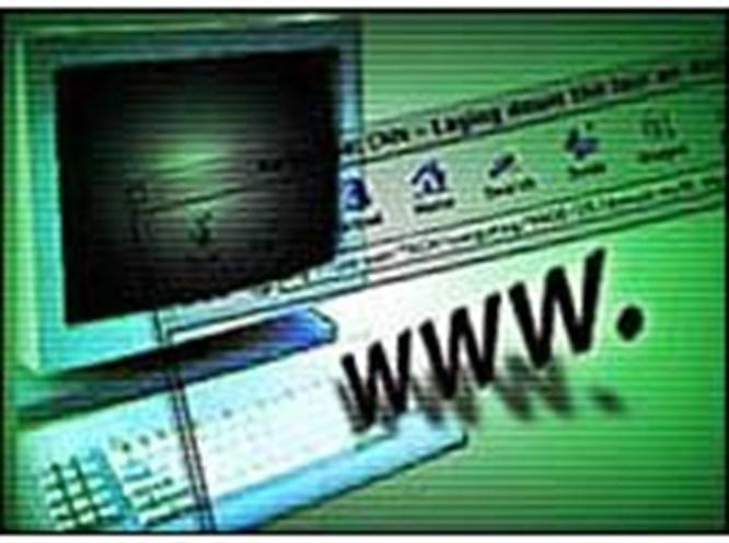 Vize alamayınca kızı İnternet'ten istediler